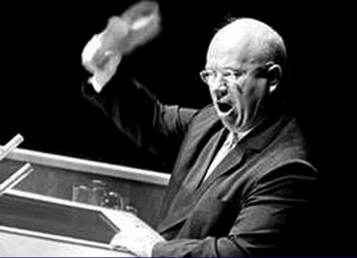 khrushchev_07