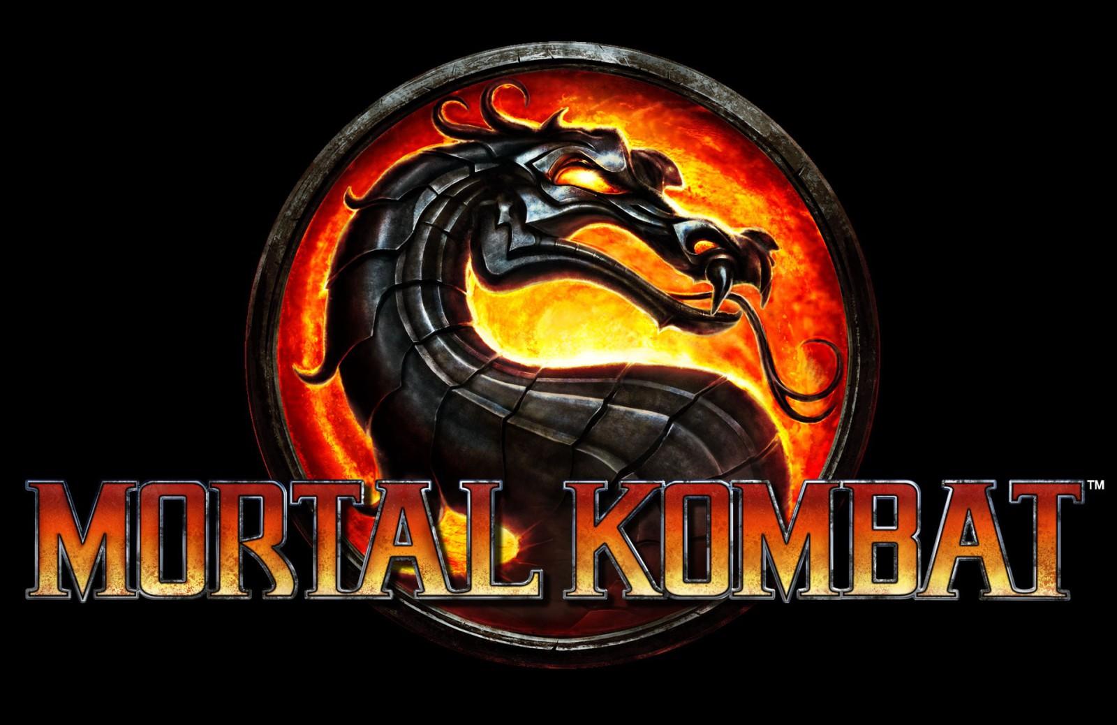 mortal_kombat_08