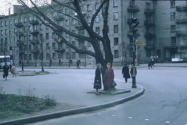 moscow_1970_02