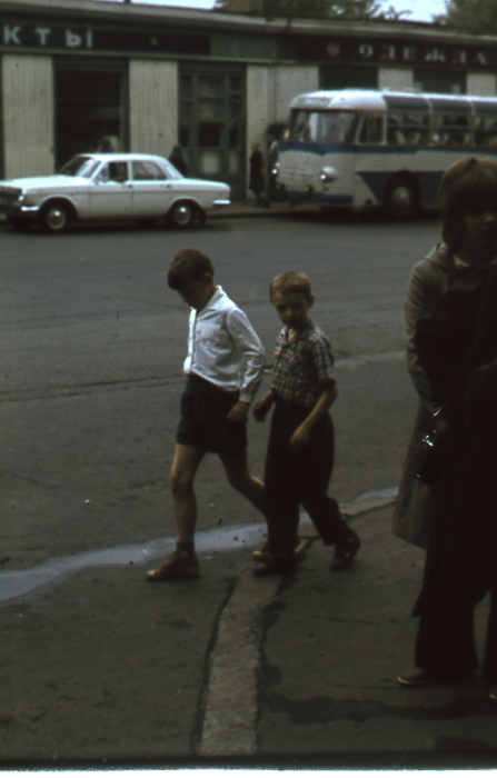 moscow_1970_09
