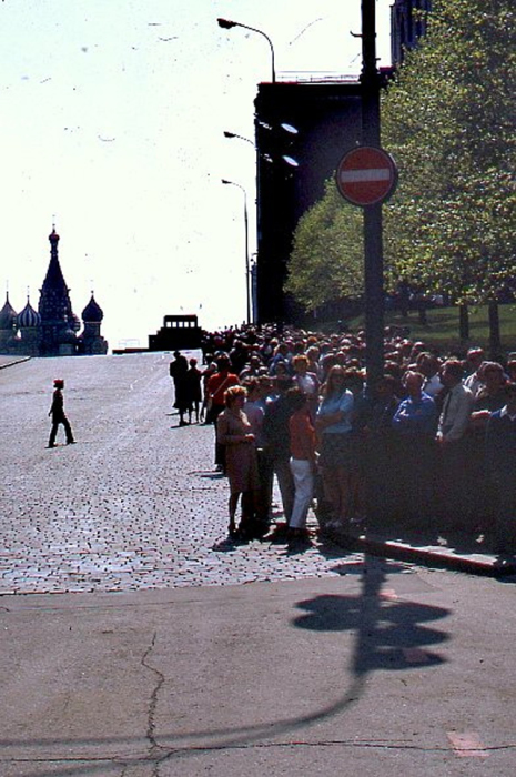 moscow_1970_19