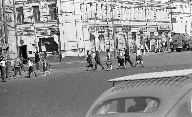 moscow_1970_23