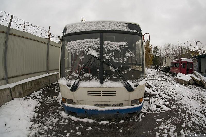 zil_38