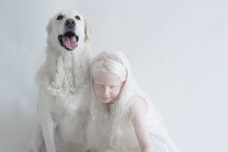 albinos_05