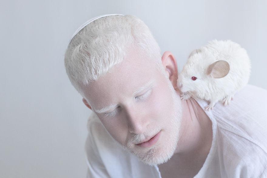 albinos_07