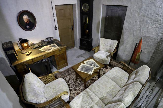 bunker_gitlera_03