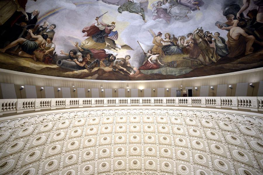 capitols_united_states_01