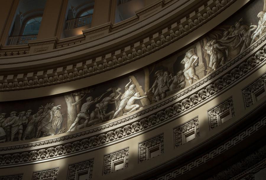 capitols_united_states_29