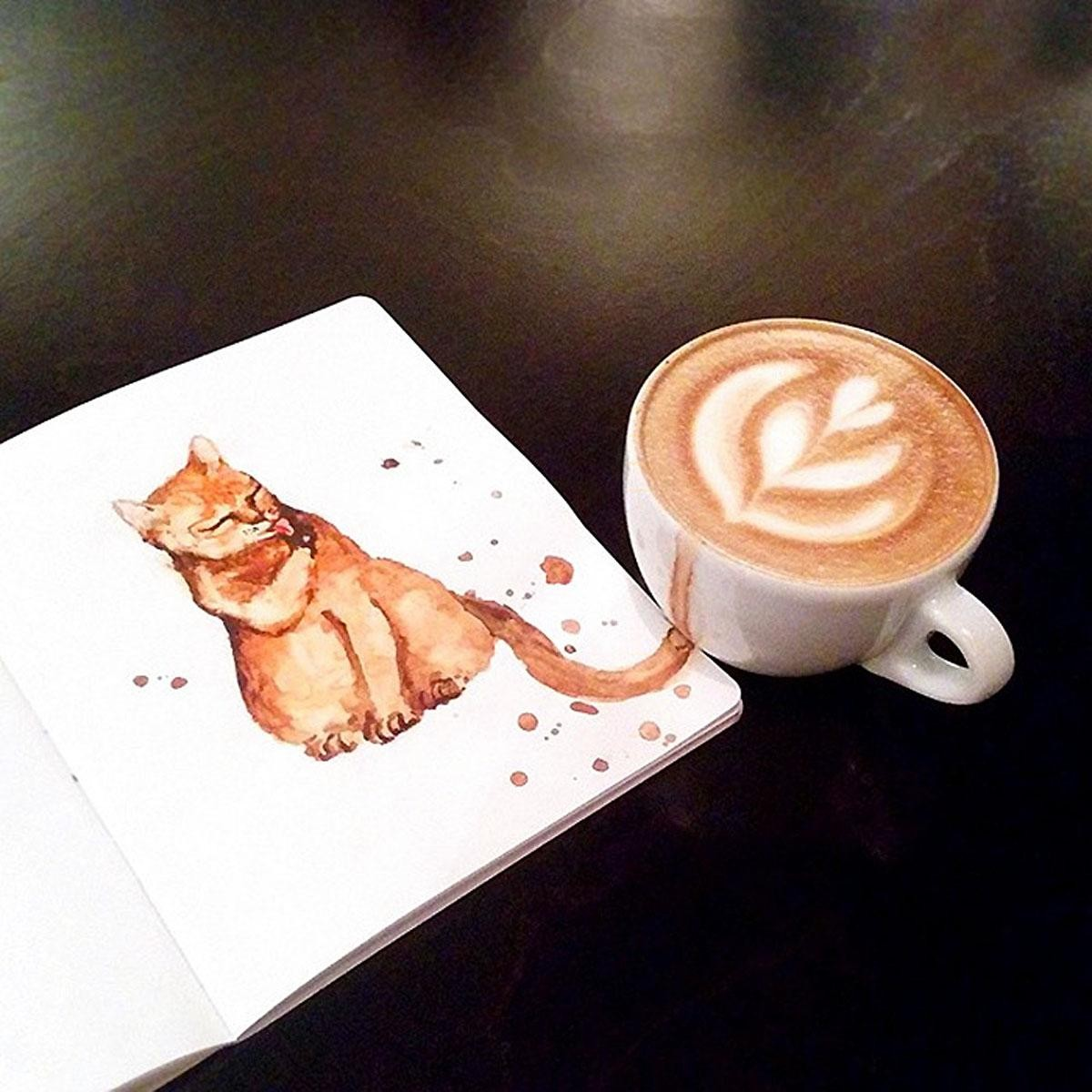 cat_coffe_03