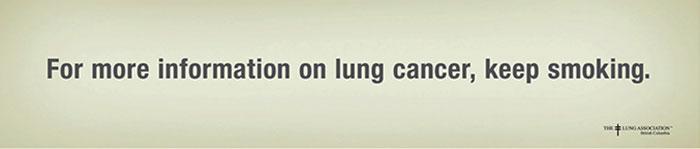 smoking_02