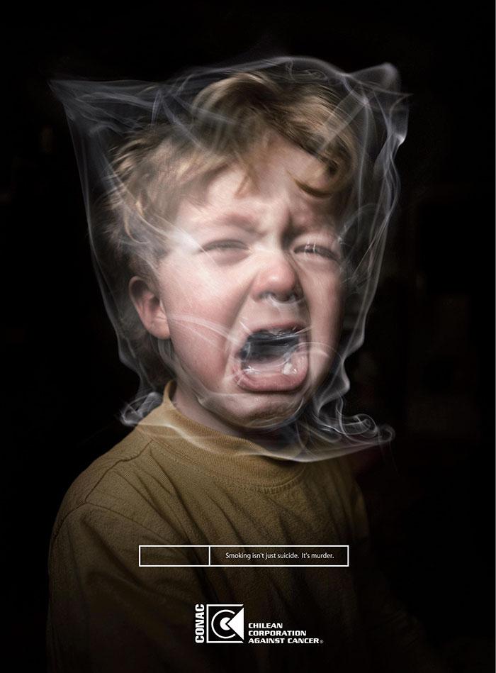 smoking_04