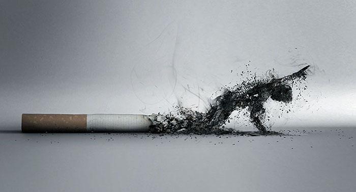 smoking_07