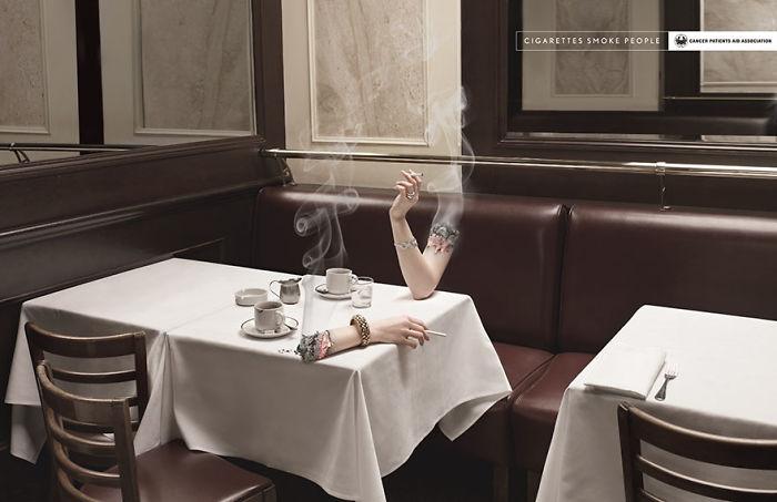smoking_09