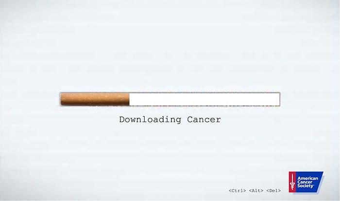 smoking_13