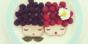 edible_art_01