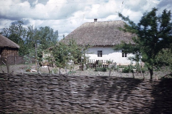 kiev_1959_027