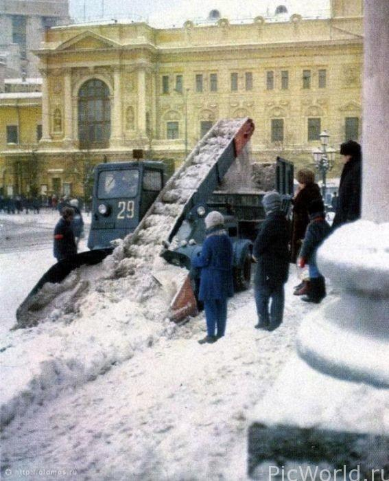 winter_ussr_07