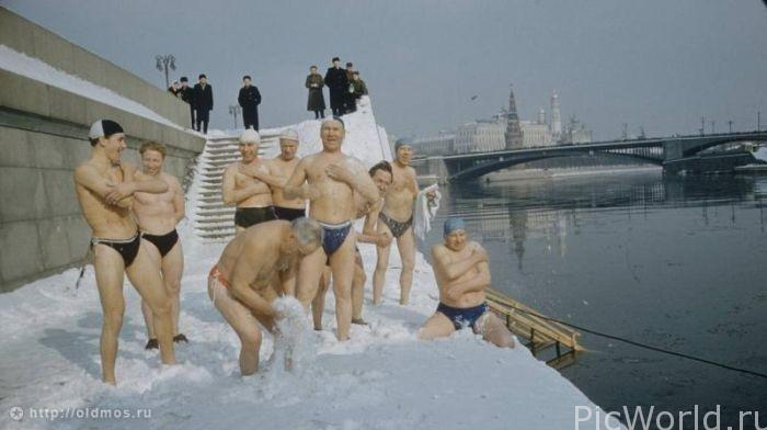winter_ussr_09