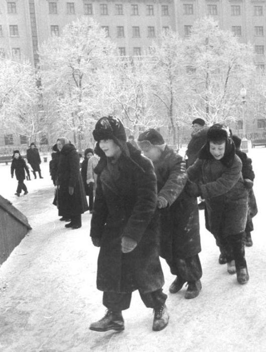 winter_ussr_10