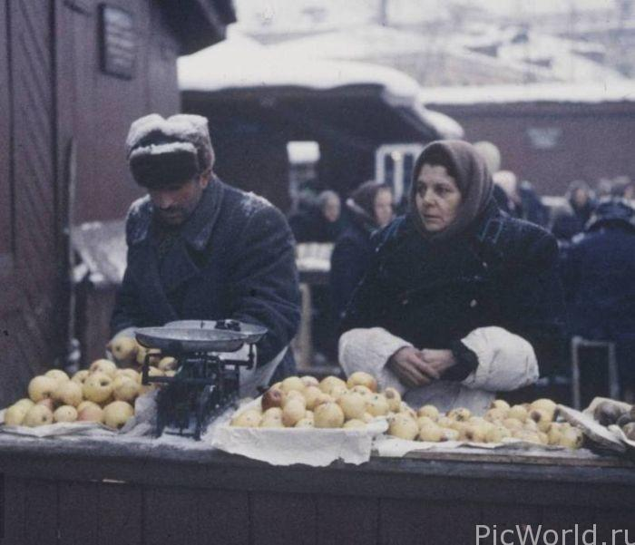 winter_ussr_11