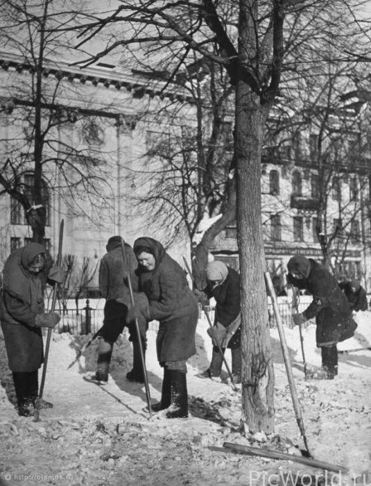 winter_ussr_14