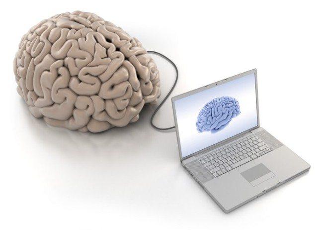 Факты о человеческом мозге, которые раньше вы не слышали