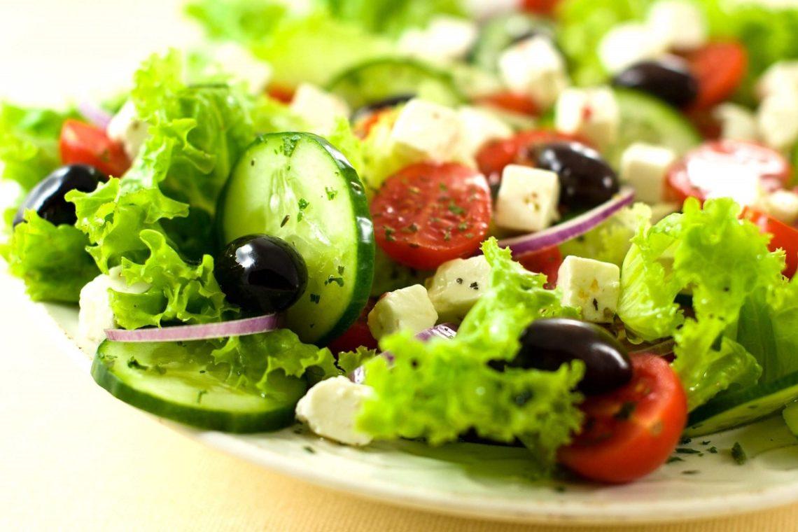 Лайфхаки для правильного приготовления овощей