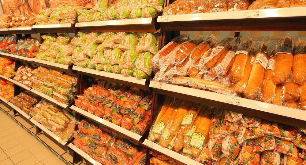 Продукты которые не стоит покупать в супермаркетах