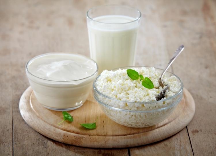 Продукты которыми не стоит кормить ребенка с утра