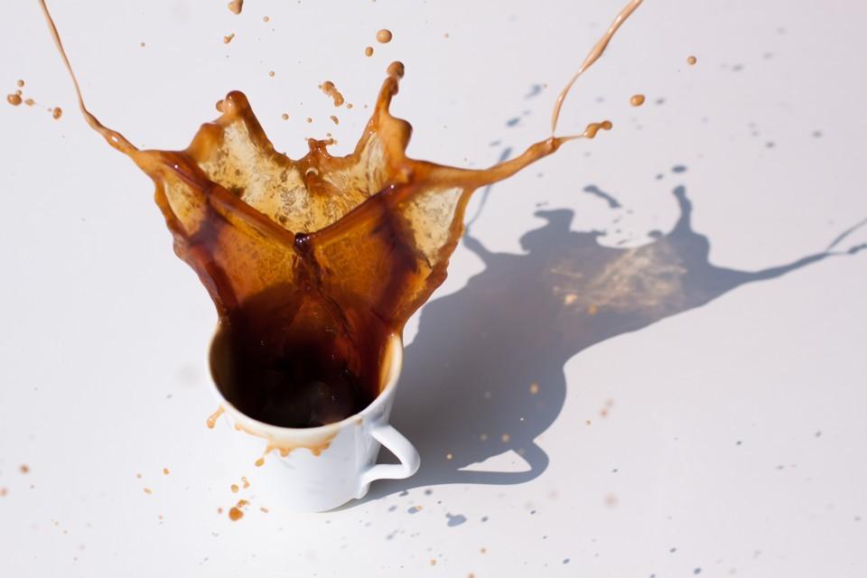 Сколько можно выпить кофе без вреда для здоровья