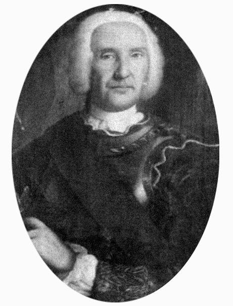 Отто Густав Дуглас