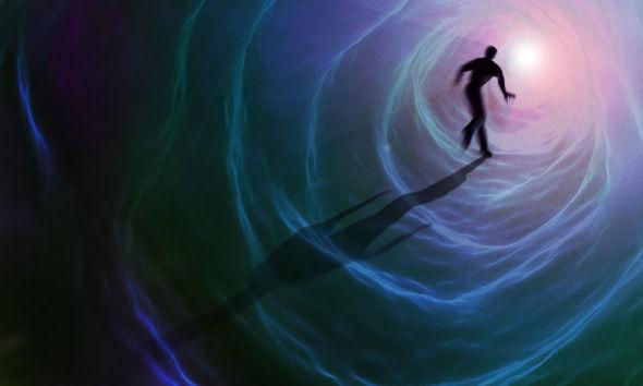 Что происходит с нами, когда мы умираем: опыт человека, пережившего клиническую смерть