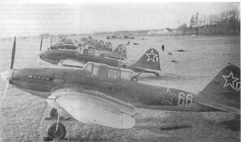 Какие советские города первыми подверглись атаке 22 июня 1941 года