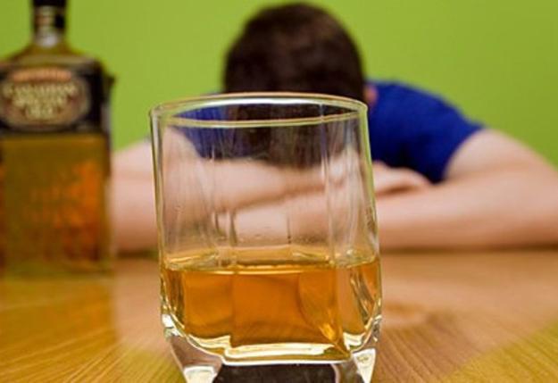 Самая высокая концентрация алкоголя в крови (живого!) человека