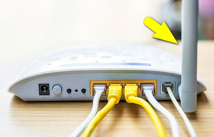 Как легко ускорить интернет через WI-FI