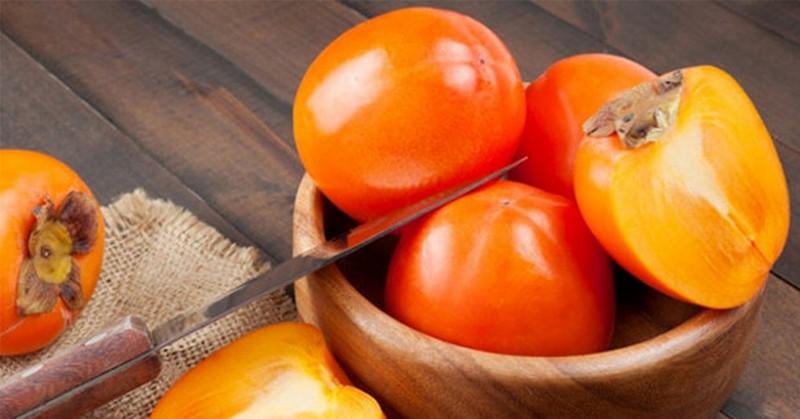 Полезные продукты для щитовидной железы