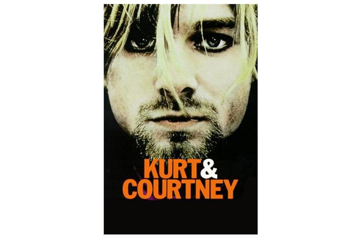 Тайна смерти Курта Кобейна