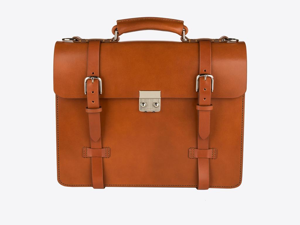 Чем отличается рюкзак от портфеля