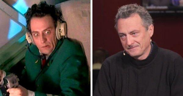 Как изменились актеры из юмористических шоу 90-х годов